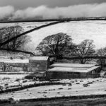 Bowland Farm by Jackie Fisher