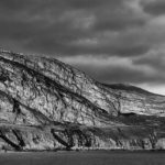 Great Orme by Howard Fisher
